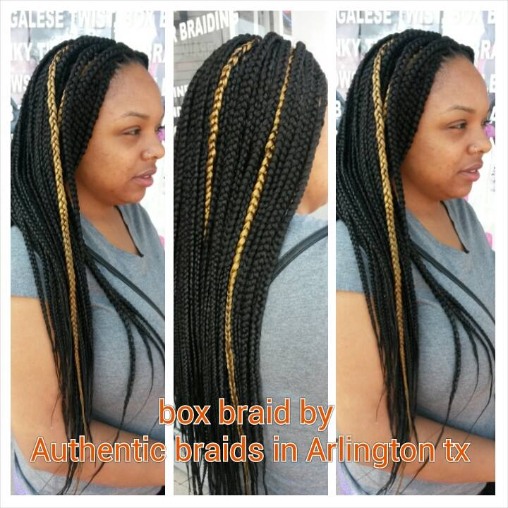 Crochet Braids Arlington Tx : Crochet Braids Arlington Tx hairstylegalleries.com