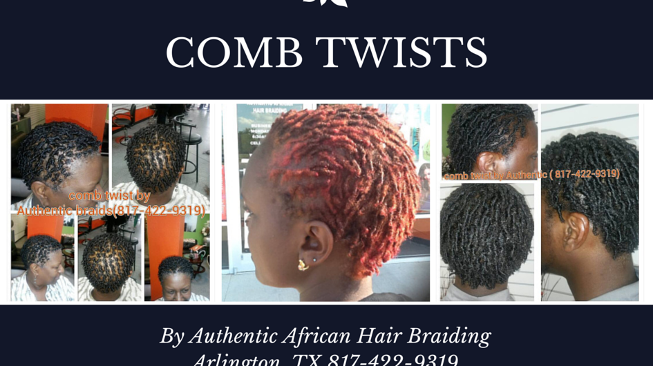 Crochet Braids Dallas : Crochet Braiding Dallas Tx - newhairstylesformen2014.com