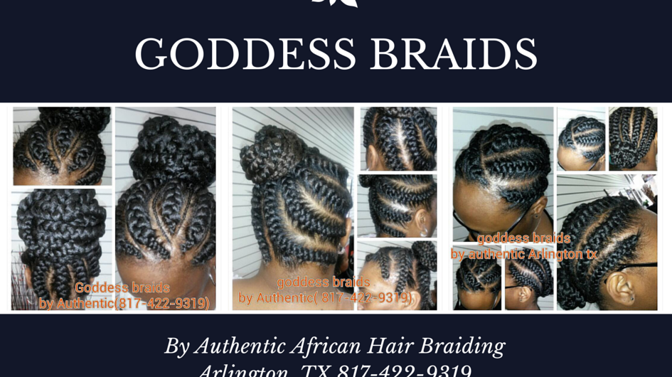 Crochet Braids Killeen Tx : Crochet Braids In Dallas Texas newhairstylesformen2014.com