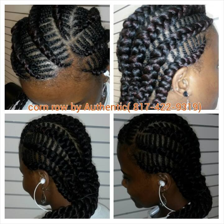 Crochet Braids Dallas : Crochet Braiding Dallas Tx newhairstylesformen2014.com