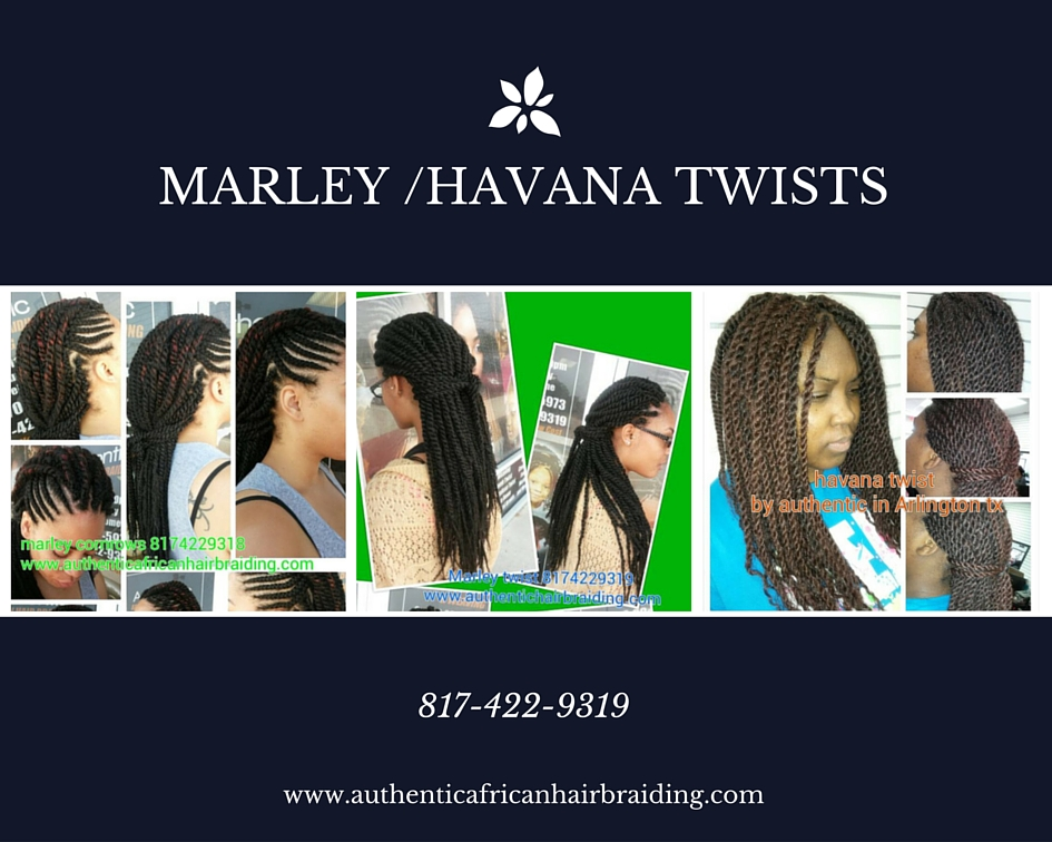 Crochet Braids Fort Worth Texas Crochet Braids Fort Worth